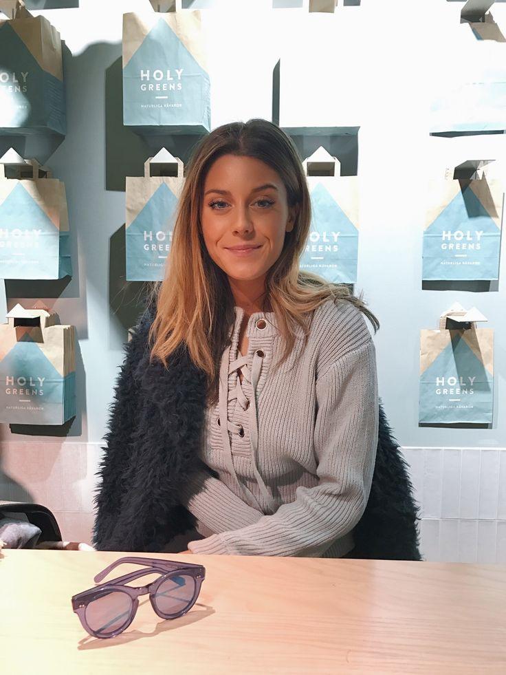 Bianca Ingrosso » SATURDAY