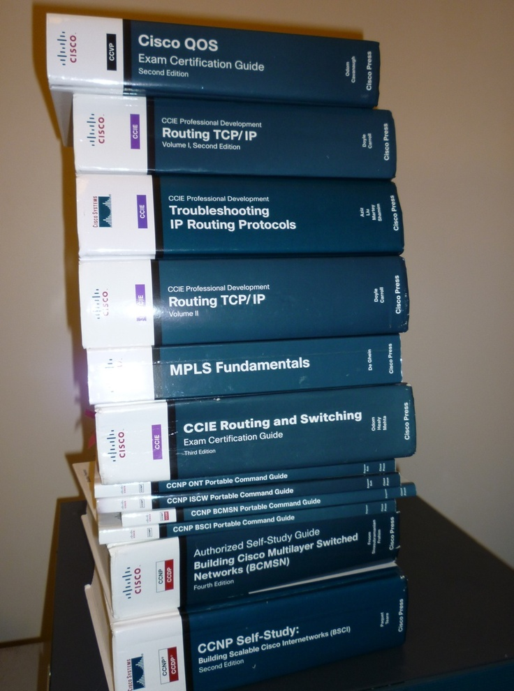 Ccie routing and switching v5 0 official cert guide volume 2 5th edition
