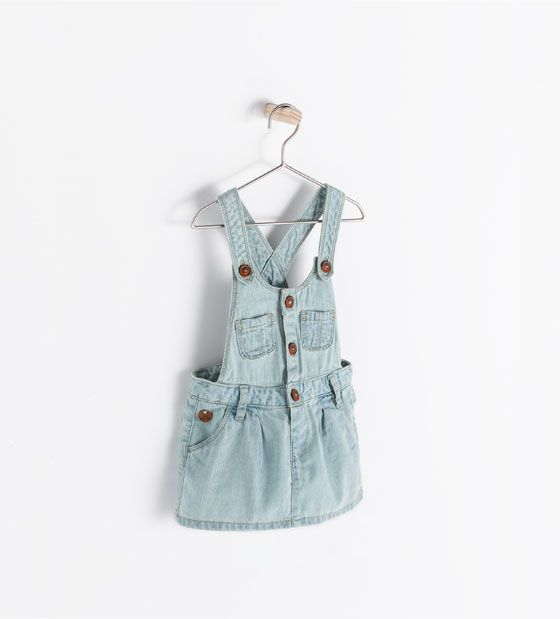 70 best Baby Girl Style images on Pinterest