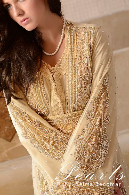 54 Best Images About Dabka Embroidery On Pinterest Hard