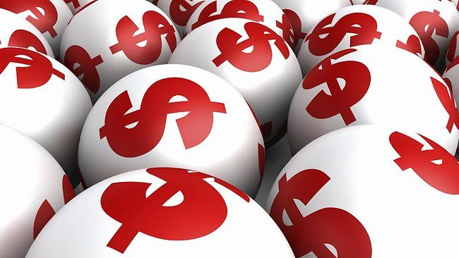 Latest #Lotto Result For Today by www.36lotto.com  Mon-1st Game-D-140224 Win: 71-54-41-5-80  Mon-2nd Game-P-140224 Win: 52-3-33-77-27  You can also #win with our #special offers Hurry up register now on www.36lotto.com and stay connected with us at 36lotto.com