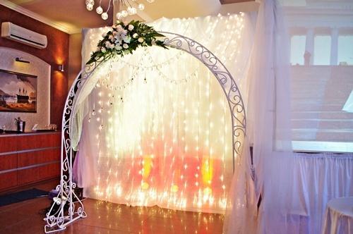 Севастополь, свадебная флористика, подарки,  доставка цветов и букетов, тел.0501474159