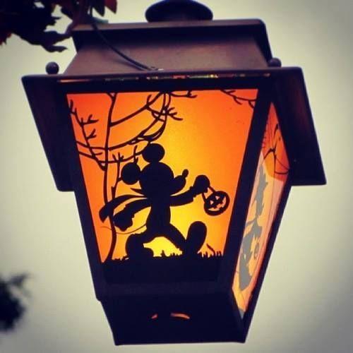 not so scary halloween halloween halloween mickey mouse halloween minnie mouse halloween lanterns halloween decorations disney house disney s