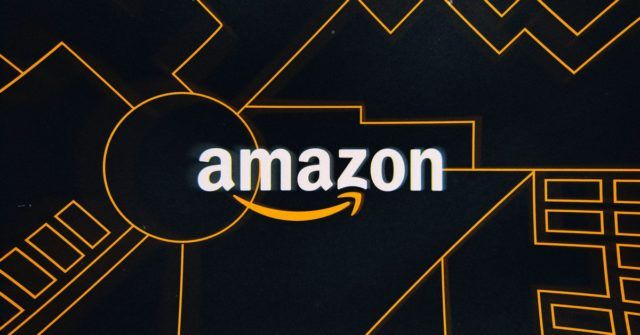 Amazon Is Investigating Allegations That Employees Deleted Reviews