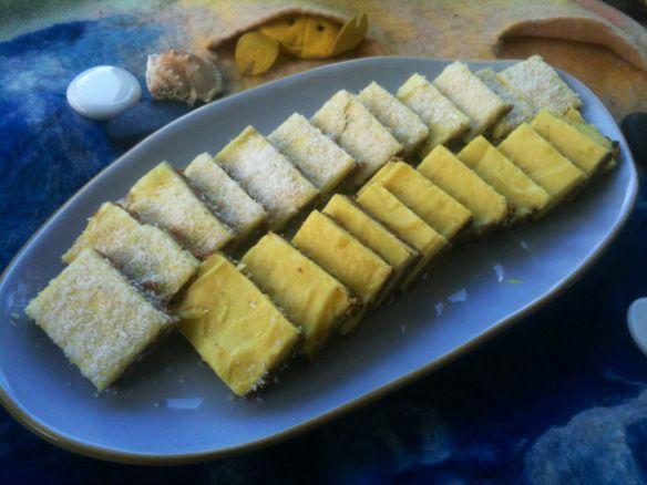 Raw Lemon Slice - Get Cooking Pot the iPhone App NOW!! https://itunes.apple.com/us/app/cookingpot/id586052832?mt=8