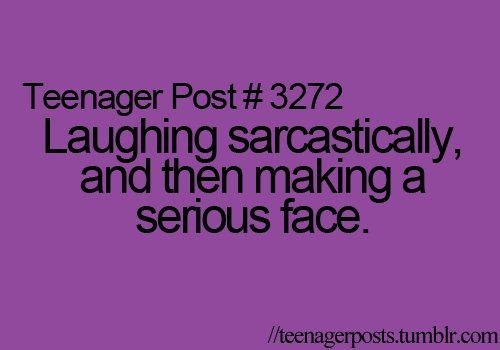 Funny+Teenager+Posts | added april 22 2012 image size 500 x 350 px more from teenagerposts ...