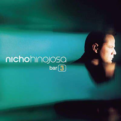 A Veces - Nicho Hinojosa
