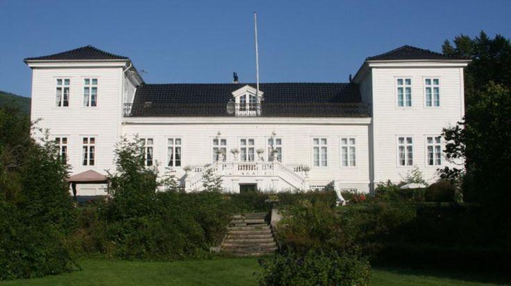 svenske herregårder - Sök på Google