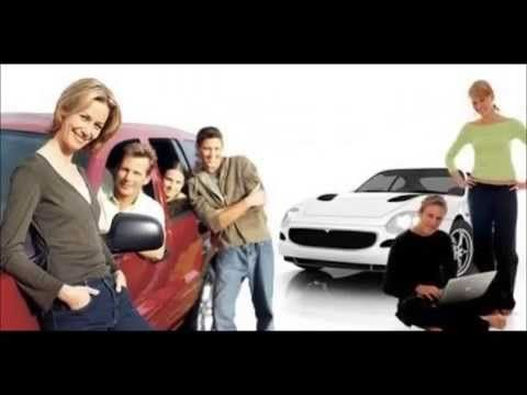 Cheap Cheap Insurance Quote - A Lot of Savings With Cheap Auto Insurance Quotes! - WATCH VIDEO HERE -> http://bestcar.solutions/cheap-cheap-insurance-quote-a-lot-of-savings-with-cheap-auto-insurance-quotes     Cheap Auto Insurance Quote – Much Savings With Cheap Auto Insurance Quotes! Visit us at There are secrets and techniques that you will no longer learn to acquire an inexpensive car insurance quote. Most people believe that there is no such point as an inexpensive