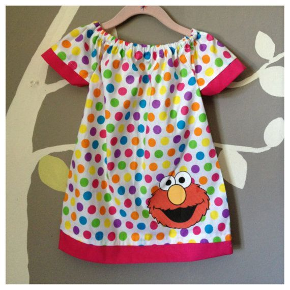 20 Best Girls Elmo Party Images On Pinterest Elmo Party