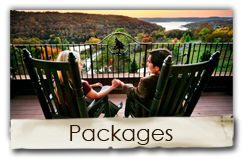 Big Cedar Lodge, Branson, MOBigcedar Com, Cedar Lodges, Favorite Places, B B B B B Big Cedar, Bbbbbbig Cedar, Cedar Wilderness, Places Packaging, Mr. Big, Cedar Lodge Lov