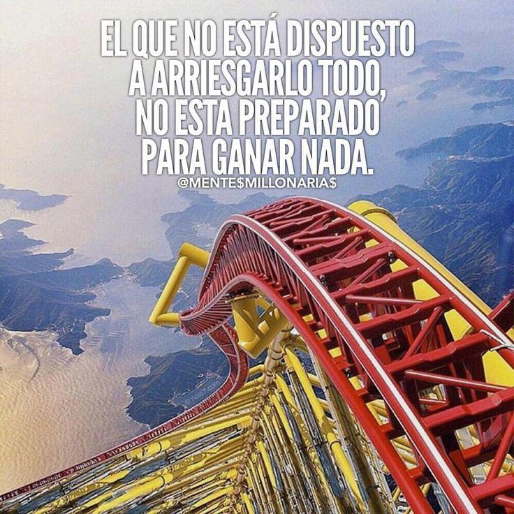 #dichos #billonario #parahombres #empresa #trabajo #ventas