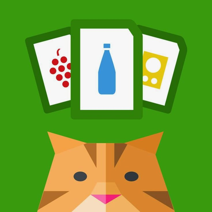 New smart shopping mobile app for Polish users. Made by Listonic. Kupony Zbik, giving cash back like @ibottaapp. #cat #gentlecat #kitty #kitten #wildcat Download Kupony Żbik on your mobile: https://kuponyzbik.pl/