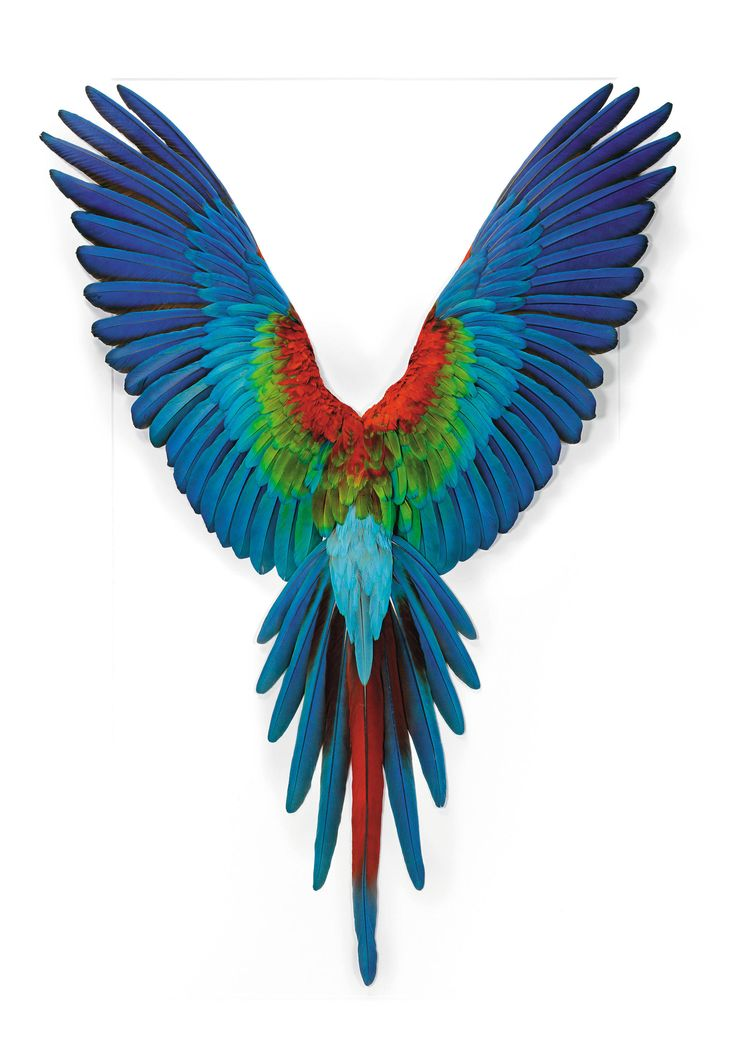 """Sacred Spaces 
