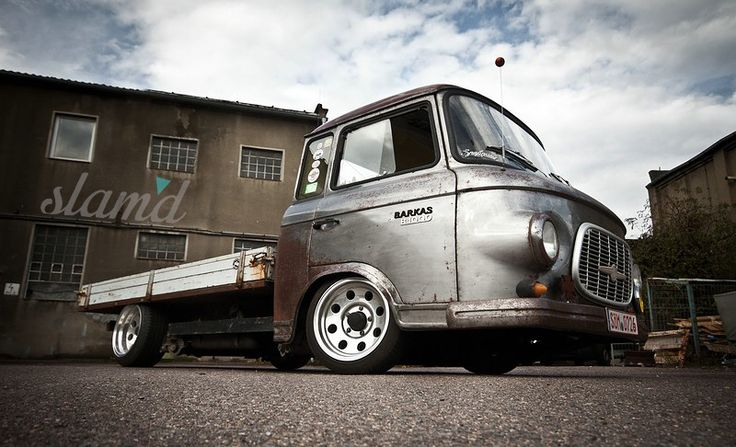230 best images about whip edm truck van suv retro on pinterest mk1 volkswagen and land. Black Bedroom Furniture Sets. Home Design Ideas