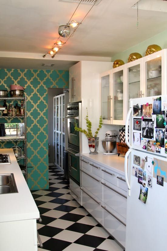Kitchen Wall Pictures Home