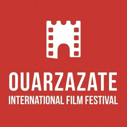 Ciudadanos forma parte de la Sección Oficial de Ouarzazate international film festival festival que se lleva a cabo en Alemania del 18 al 23 de Septiembre del 2017.    Ouarzazate international film festival  Ouarzazate international film festival (OIFF) will showcase short films from emerging filmmakers from Morocco and abroad. The setting is next to the Atlas Mountains on the doorstep to the Sahara desert in a unique settings of culture and filmmaking history. Blockbuster movies like the…