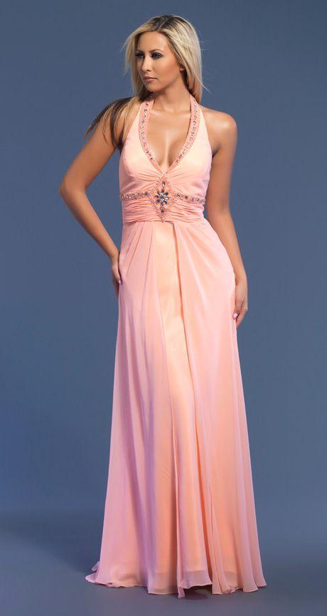 58 best Prom 2013 Dresses images on Pinterest | Ballroom dress ...
