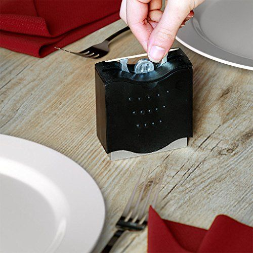ber ideen zu zahnstocher auf pinterest weihnachtsgeschenke selbst machen. Black Bedroom Furniture Sets. Home Design Ideas