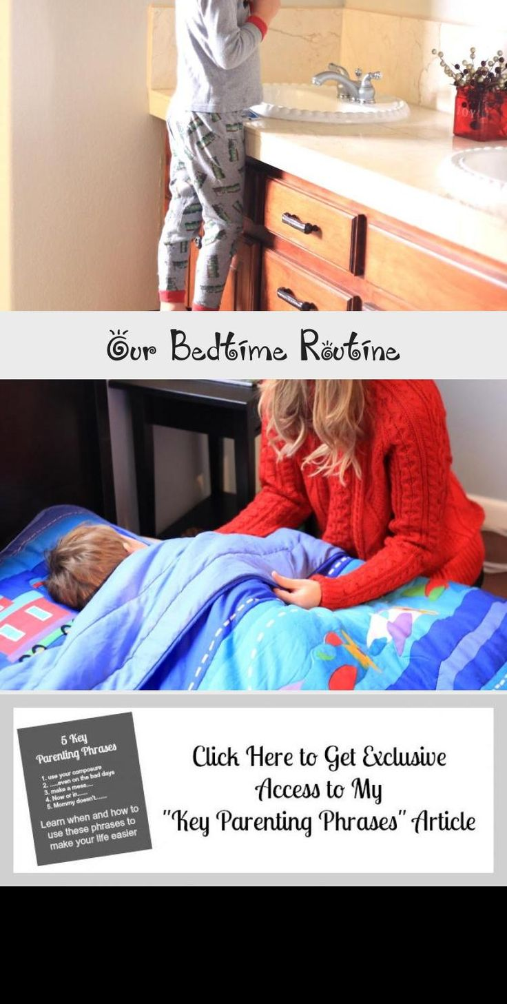 how to easily put your toddler to bed and have your child ...
