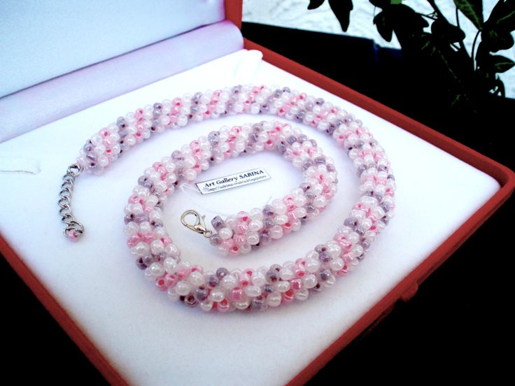 https://www.etsy.com/listing/192569486/white-pink-and-grey-bead-necklace?ref=shop_home_active_7