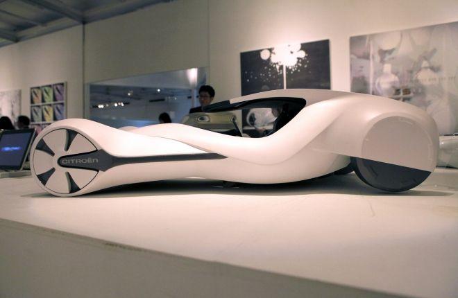 futuristic car future vehicle concept car transport concept pinterest design och. Black Bedroom Furniture Sets. Home Design Ideas