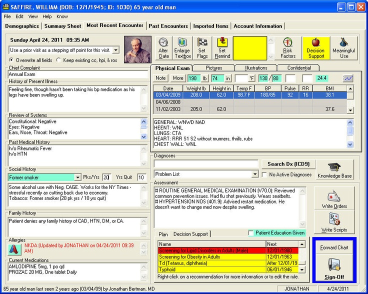 how to add printer to accuro emr