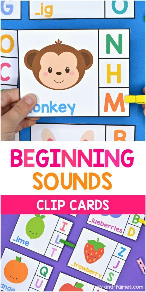 Jolly Phonics Worksheets For Kindergarten