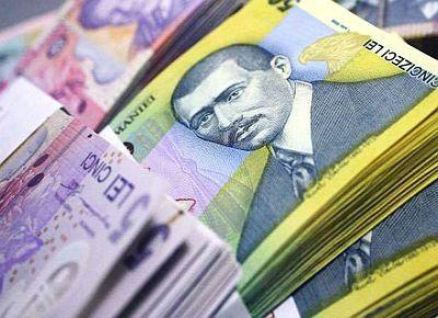 Din luna mai plațile și încasările cash efectuate de firme și persoane fizice vor fi limitate
