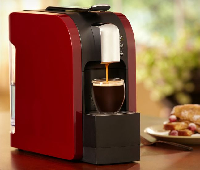 7 best starbucks verismo review images on pinterest coffee starbucks verismo fandeluxe Gallery