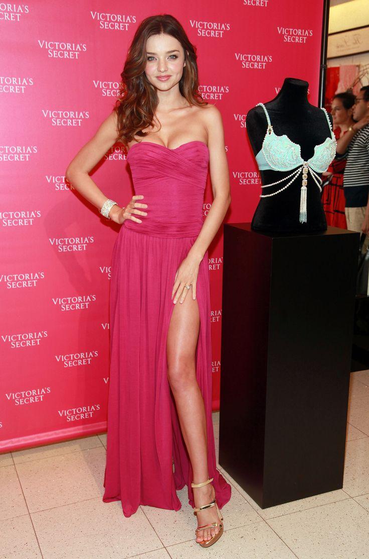 Pinkes kleid schuhe