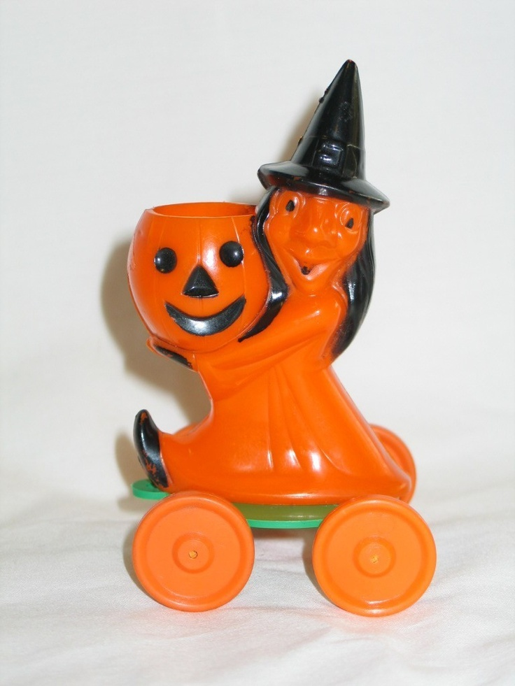 vintage halloween decorations ebay the 417 best vintage halloween images on pinterest happy halloween