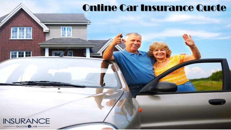 Auto Insurance Quotes Online Prepossessing 11 Best Online Car Insurance Quotes Images On Pinterest  Autos . Decorating Design