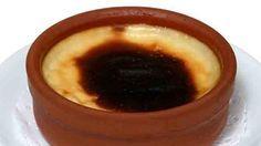 güveçte fırın sütlaç