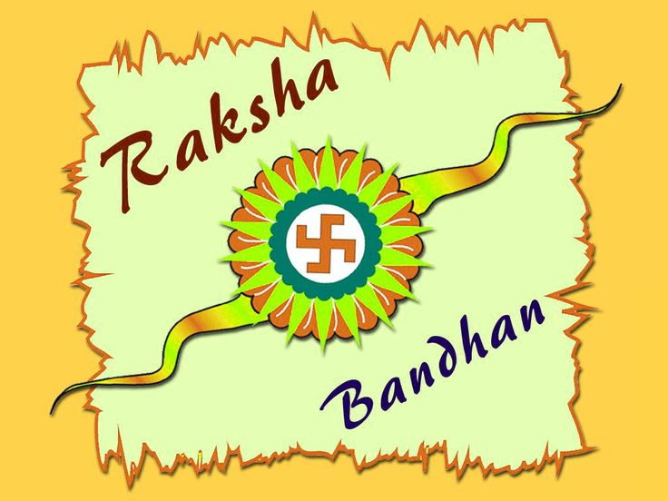 rakhi-images New Photos of Raksha Bandhan, Funny Wallpapers of Happy Raksha Bandhan, Happy Raksha Bandhan Celebration,Happy, Raksha, Bandhan, Happy Raksha Bandhan, Best Wishes For Happy Raksha Bandhan, Amazing Indian Festival, Religious Festival,New Designs of Rakhi, Happy Rakhi Celebration, Happy Raksha Bandhan Greetings, Happy Raksha Bandhan Quotes,Story Behind Raksha Bandhan, Stylish Rakhi wallpaper