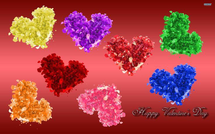 Best} Valentines Day Wallpapers Love Wallpaper Download