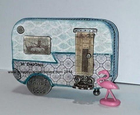 ScrappyCamperSisters: What do a Camper and an Altoid box have in common?...