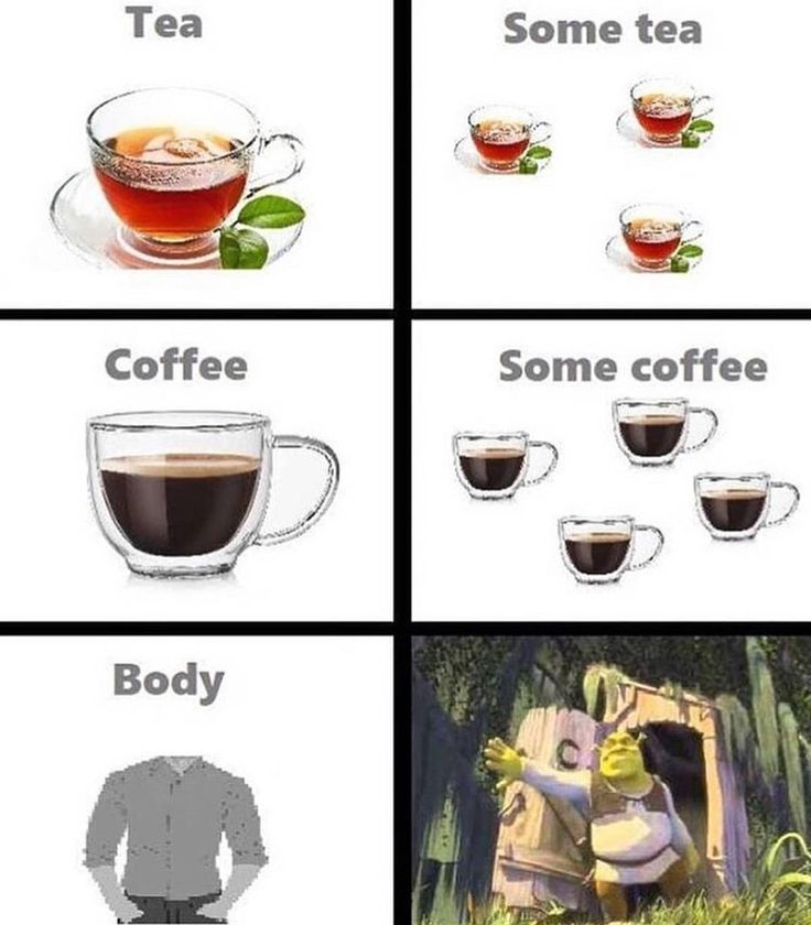 Shrek is my Waifu———————————————————— #memes #dankmemes #dank #funnymemes #funny #lmao #cats #haha #laugh #trump #imbored #cancermemes #funnyshit #funnyvideos #funnymemes #memesdaily #meme #memer #dankmeme