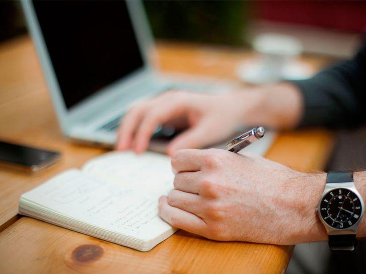 Por que você deve utilizar a tecnologia BPM em sua empresa