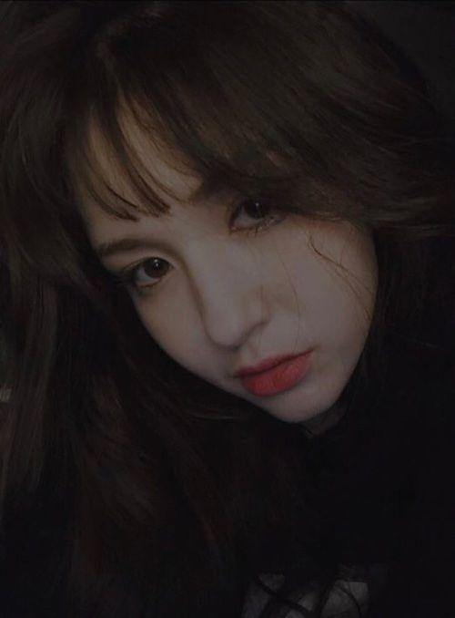 korean, jeon somi, and kpop image