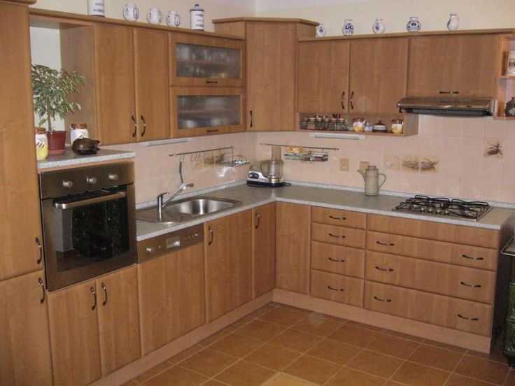 kuchynska-linka-14-1.jpg (800×600)