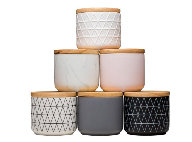 Kmart's latest homewares collection even better than the last - The Interiors Addict