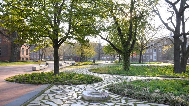 1000+ images about public spaces & landscaping on ...