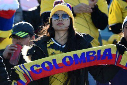 Imágen encontrada en: http://www.rcnradio.com/deportes/noticias/tristeza-y-resignacion-en-primer-partido-de-colombia-en-copa-america-218782