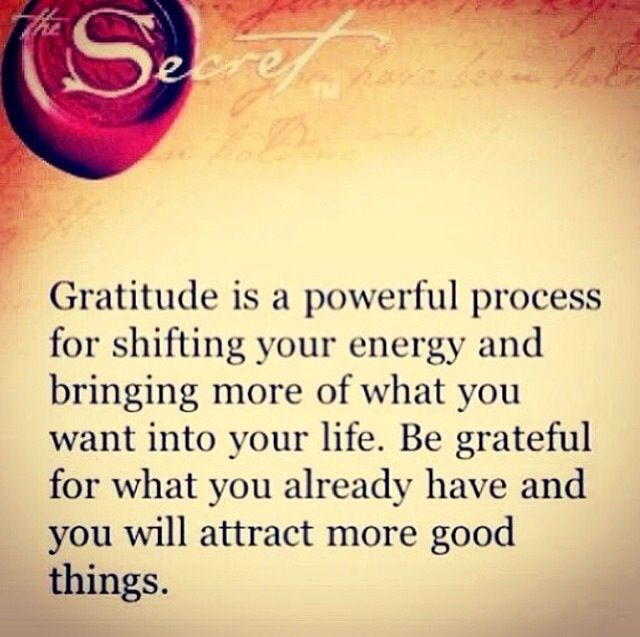 Be Grateful! That is your biggest power $5 accessories @ www.paparazziaccessories.com/22758
