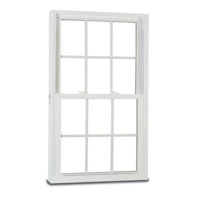 Best 25 vinyl replacement windows ideas on pinterest for Best value replacement windows