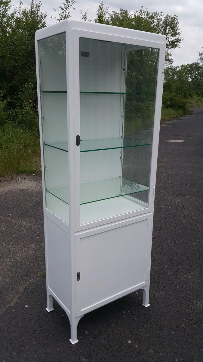 medical cabinet 1920s in 2019 new york loft cabinet glass rh pinterest com