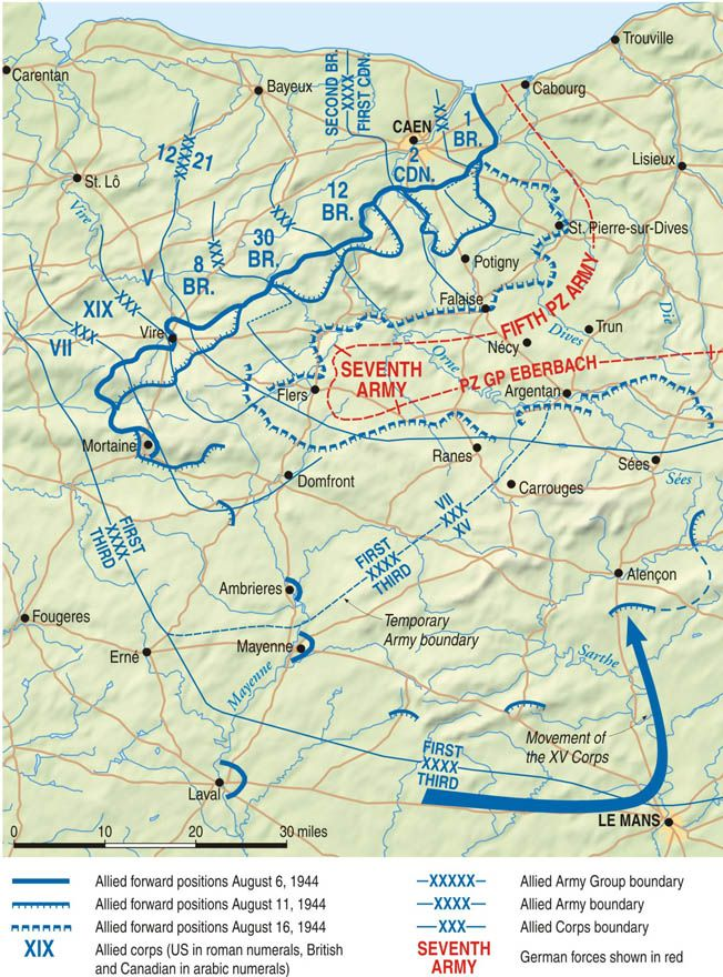412 best Battle Maps images on Pinterest Maps World war two and Wwii