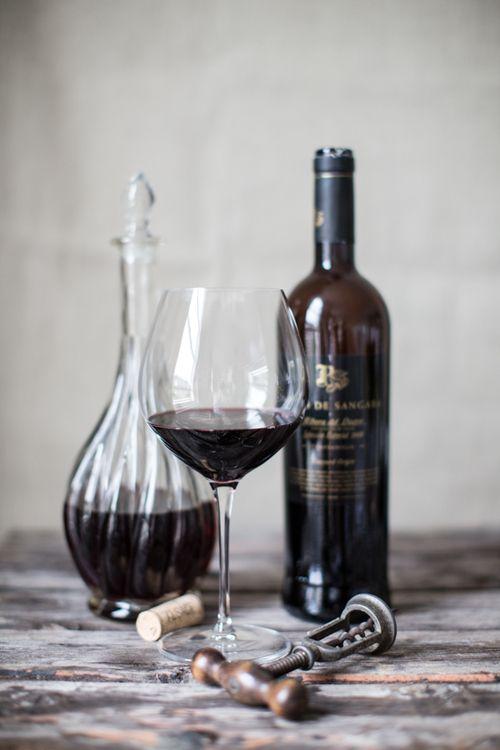 ★ #taninotanino #vinosmaximum