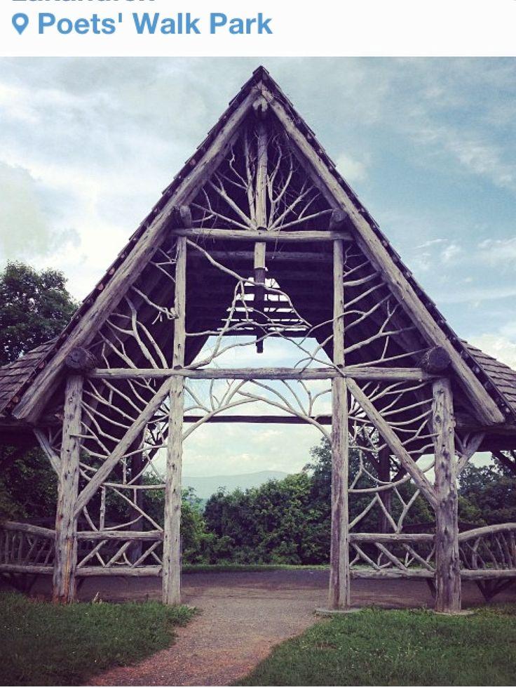 Les 93 meilleures images du tableau ma cabane sur for Ma cabane en bois